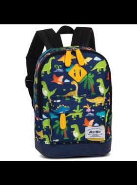 Bestway Toddler backpack Dinosaur - 29 cm
