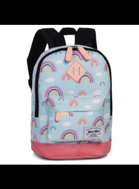 Bestway Toddler backpack Rainbow - 29 cm