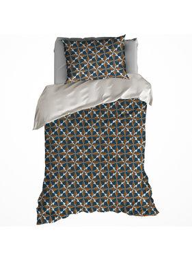 De Witte Lietaer Duvet cover Cotton Flannel Judith 140 x 200/220 cm