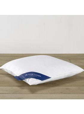 De Witte Lietaer Cushion Ducky 60 x 60 cm - Down filling