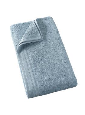 De Witte Lietaer Bath towel Imagine Oxyde 90 x 150 cm