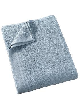 De Witte Lietaer Beach towel Imagine Oxyde 90 x 200 cm
