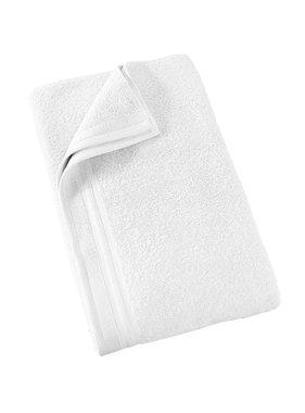 De Witte Lietaer Bath towel Imagine White 90 x 150 cm