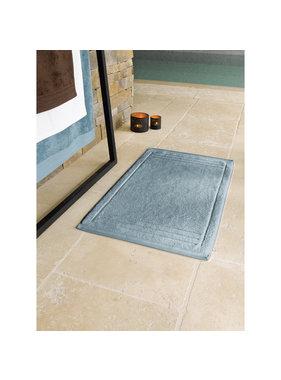 De Witte Lietaer Bath mat Imagine Oxyde 50 x 80 cm