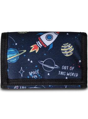 Bestway Wallet Space 14 cm