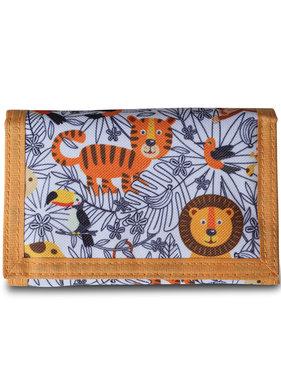 Bestway Wallet Jungle 14 cm