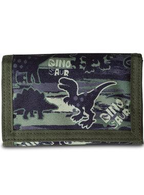 Bestway Wallet Dinosaur 14 cm