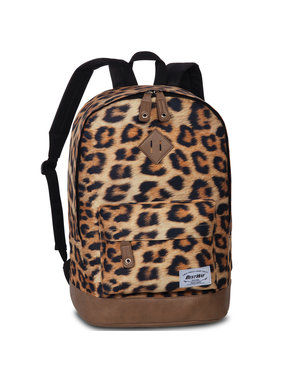 Bestway Backpack Panther 43 x 31 cm