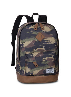 Bestway Backpack Camouflage 43 x 31 cm