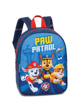 Paw Patrol Peuterrugzak Paw Patrol 29 x 23 cm