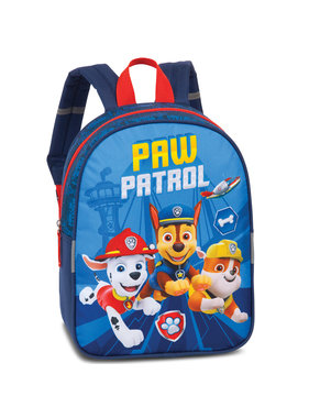 Paw Patrol Toddler backpack Paw Patrol 29 x 23 cm