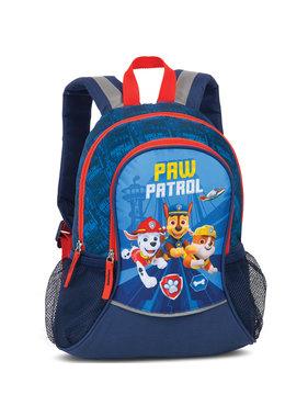 Paw Patrol Rugzak Paw Patrol 35 x 27 cm