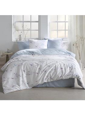De Witte Lietaer Duvet cover Cotton Satin Ave 240 x 220 cm