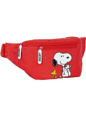 Snoopy Waist bag - 23 cm