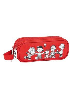 Snoopy Etui 21 x 8 cm