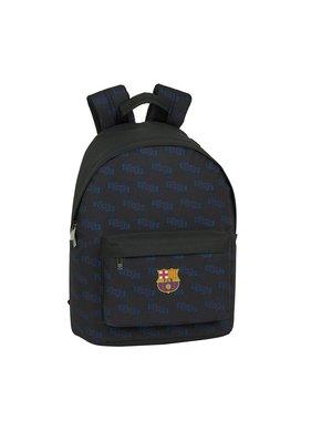 FC Barcelona Laptop Rugzak 41 x 31 cm
