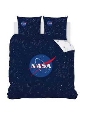 NASA Dekbedovertrek Stars 240 x 220 cm