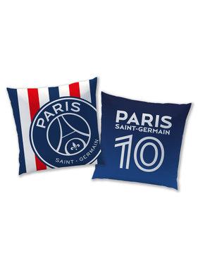 Paris Saint Germain kussen 40 x 40 cm