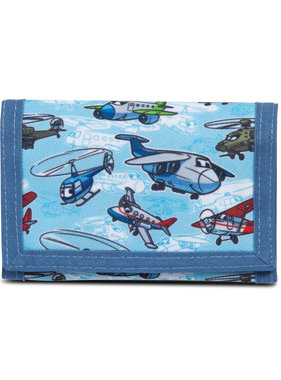Bestway Wallet Aircraft 14 cm