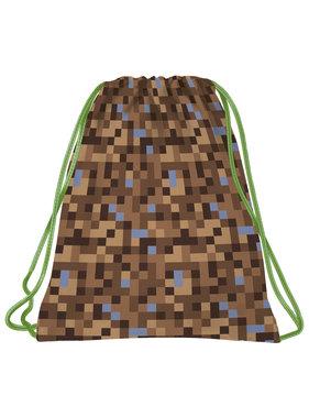 BackUP Gymbag Game - 45 x 35 cm