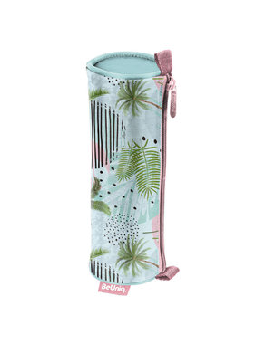 BeUniq Hawaii pouch 22 cm