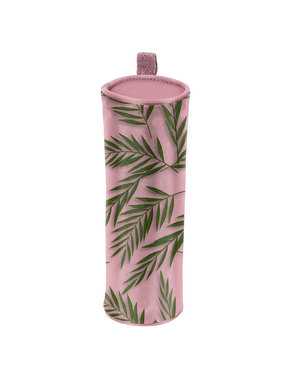 BeUniq Palm pouch 22 cm