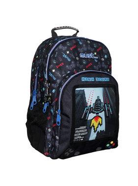 Must Backpack Energy 45 cm