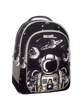 Must Backpack Astronaut 43 cm