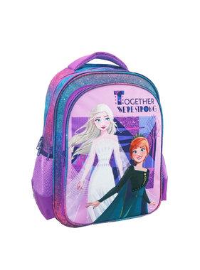 Disney Frozen Backpack Together 43 x 32 cm