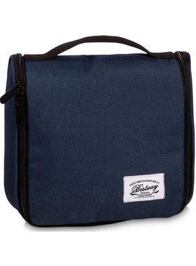 Bestway Toiletry bag Blue 24 x 22 x 9 cm
