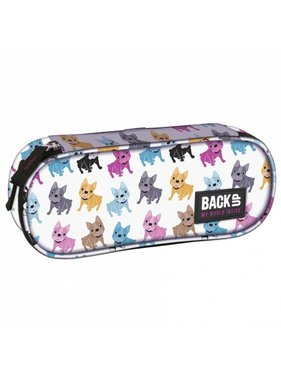 BackUP Pouch Dogs - 22 cm