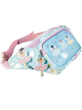 Floss & Rock Belt bag Ballerina