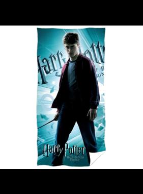 Harry Potter Beach towel Half Blood Prince 70 x 140 cm Cotton