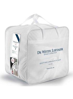 De Witte Lietaer Dekbed 200x220