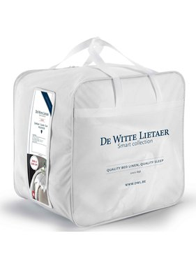 De Witte Lietaer Duvet 240x220