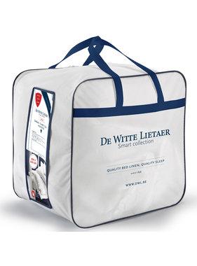 De Witte Lietaer Dekbed 260x220