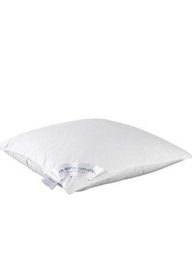 De Witte Lietaer cushion 60x70