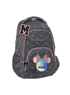 Disney Minnie Mouse Backpack 41 cm