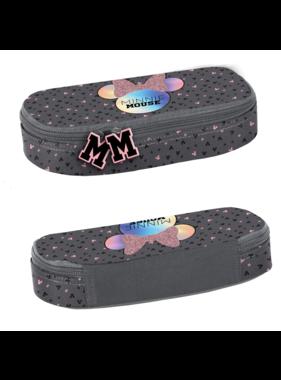 Disney Minnie Mouse Case 23 cm