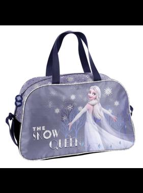 Disney Frozen Schoudertas Snow Queen 40 x 25 cm