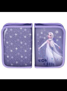 Disney Frozen Gevuld Etui - 22 st.