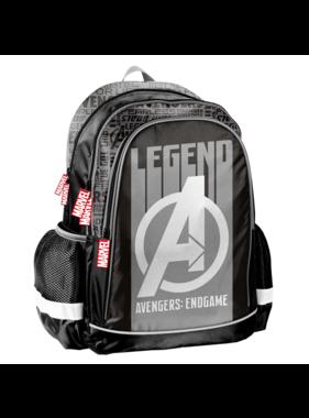 Marvel Avengers Backpack 42 x 30 cm
