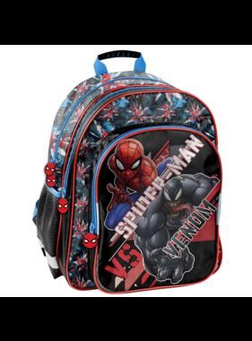 Spiderman Rugzak 38 x 29 cm