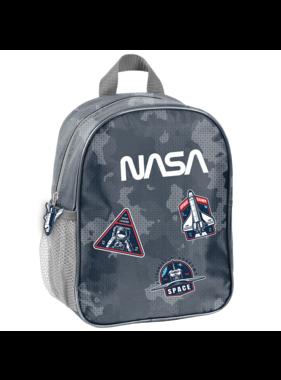 NASA Toddler backpack 28 x 22 cm