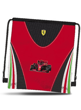 Ferrari Gymbag 42 cm
