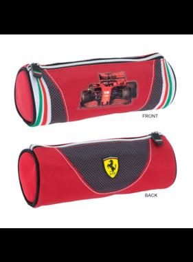 Ferrari Pouch Round 22 cm