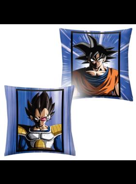 Dragon Ball Z Cushion Super Saiyan 40 x 40 cm
