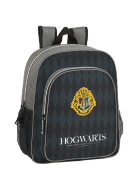 Harry Potter Backpack Hogwarts 38 x 32 cm