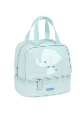 Olifant Cool bag 20x 20 x 15