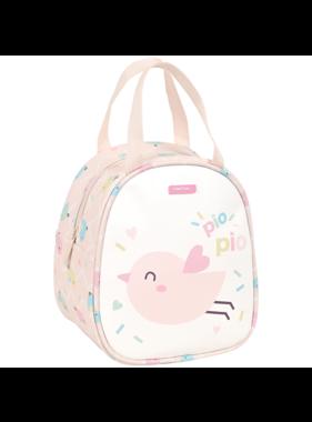 Birdie Cooler bag 22 x 19 x 14 cm
